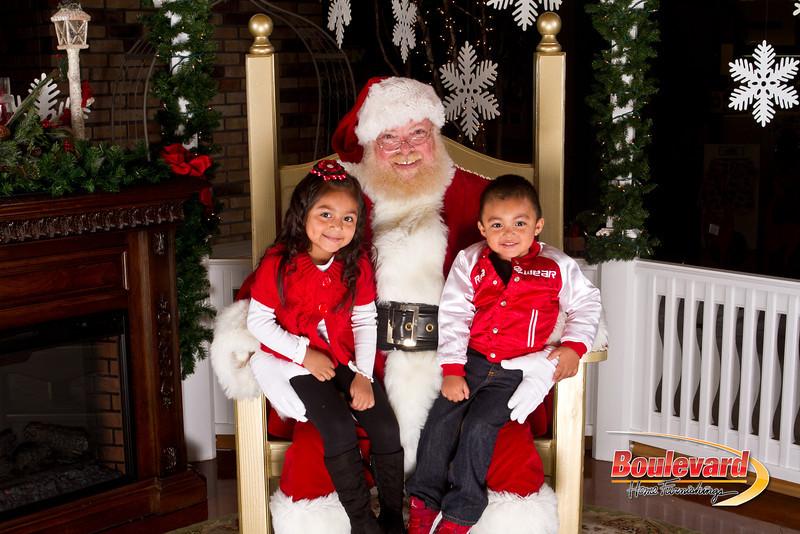 Santa Dec 15-101.jpg