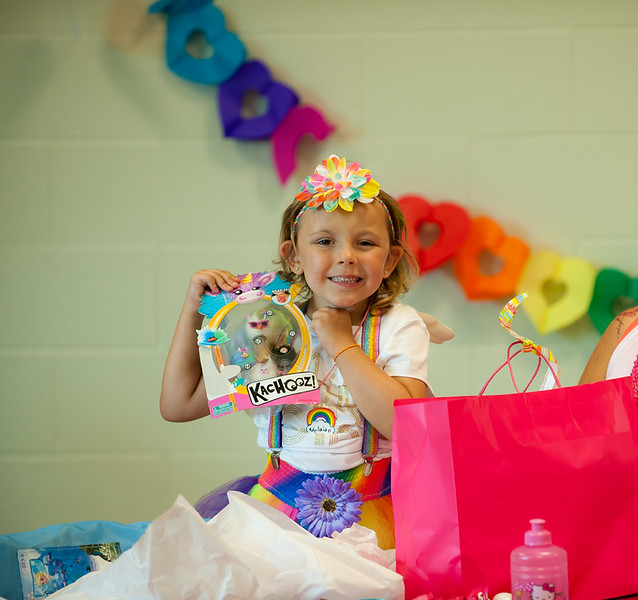 Adelaide's 6th birthday RAINBOW - EDITS-43.JPG