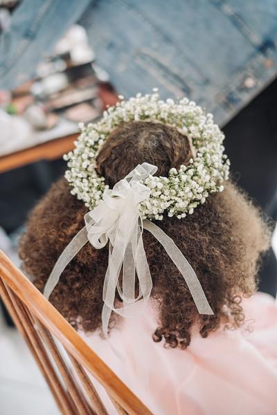 2018-10-20 Megan & Joshua Wedding-185.jpg