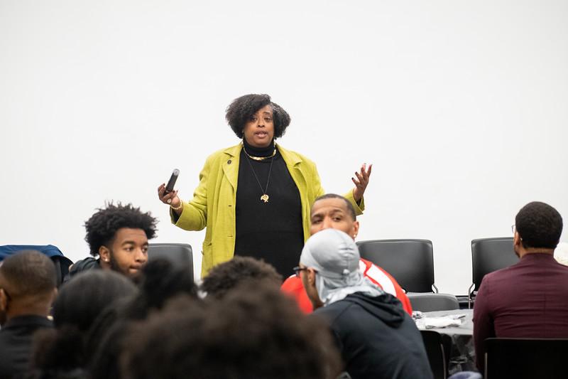 9 November 2019 Black Men and Women's Summit Luncheon-4212.jpg