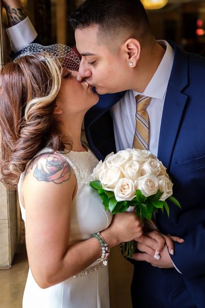 City Hall NYC Wedding E and C-38.jpg