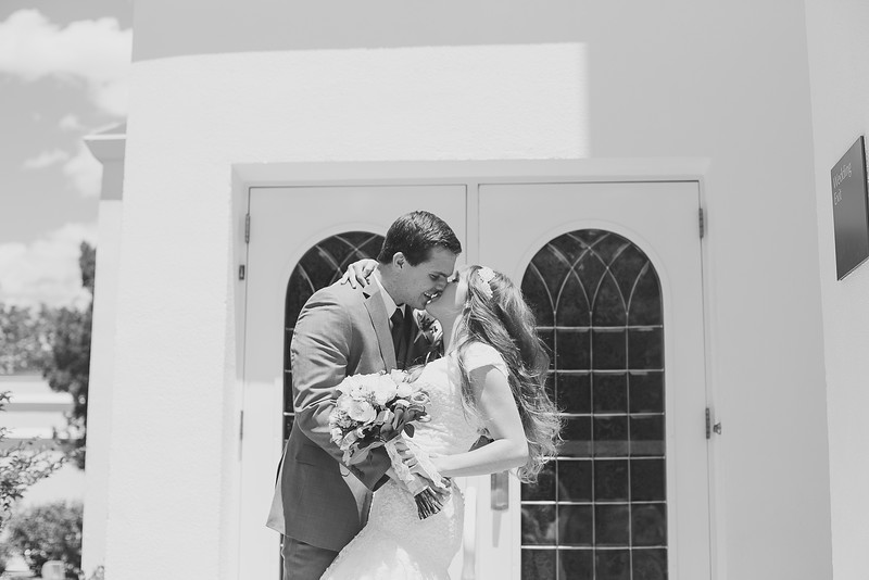 L-Wedding-32.jpg