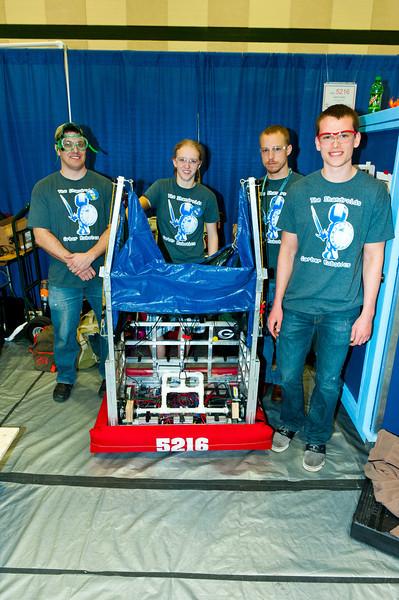 20140322 Andrew Robotics-9191.jpg
