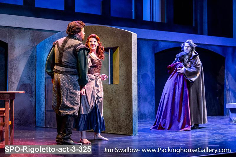 SPO-Rigoletto-act-3-325.jpg