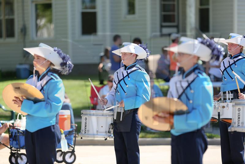 Marching Band-197.jpg
