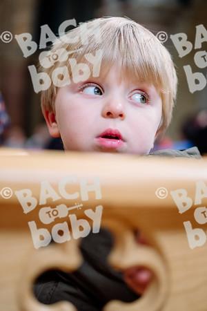 © Bach to Baby 2018_Alejandro Tamagno_Balham_2018-04-07 031.jpg