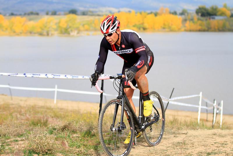 Feedback @ 2013 Colorado Cross Classic (176).JPG