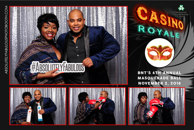 Absolutely Fabulous Photo Booth - (203) 912-5230 -181102_204038.jpg
