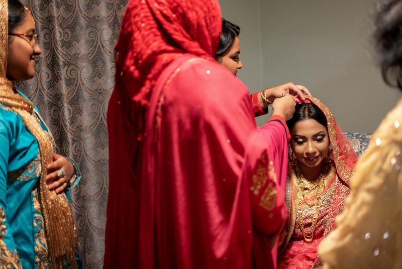 Miah being greeted II.jpg