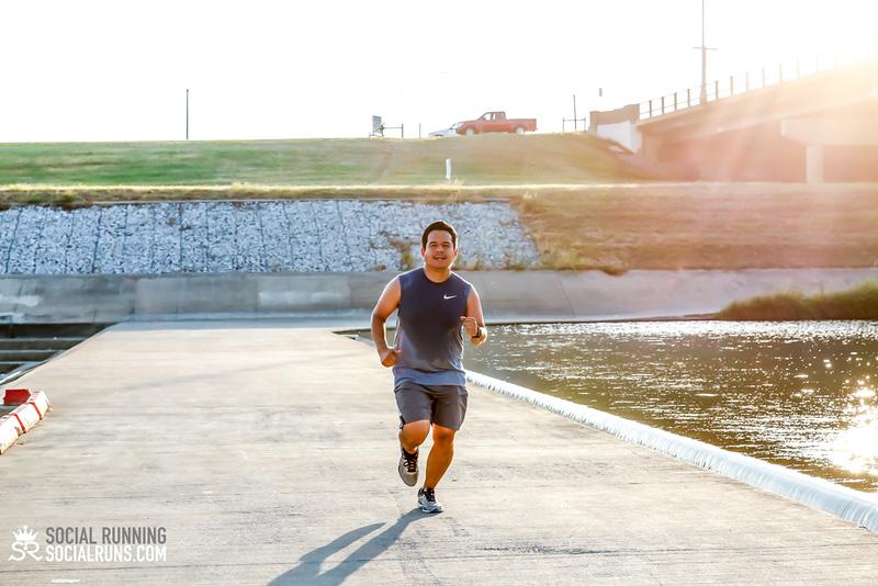 National Run Day 18-Social Running DFW-1368.jpg