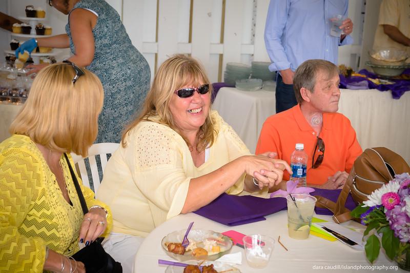 Patti's Farewell Party 042317_002.jpg