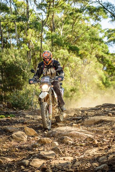 2019 KTM Australia Adventure Rallye (610).jpg