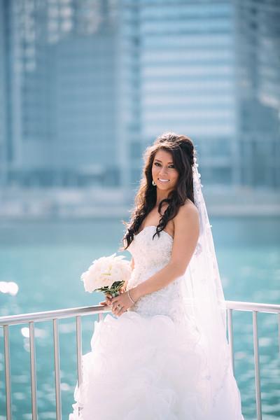 Le Cape Weddings - Chicago Wedding Photography and Cinematography - Jackie and Tim - Millenium Knickerbocker Hotel Wedding -  3386.jpg