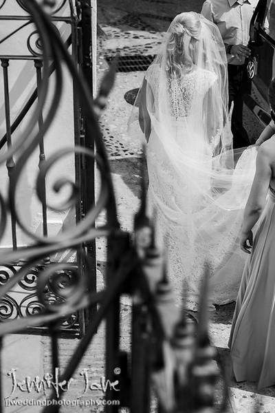 weddings_cortijo_bravo_velez_malaga_jjweddingphotography.com-12.jpg