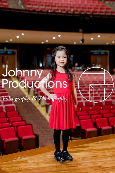0099_day 2_ junior A & B portraits_johnnyproductions.jpg