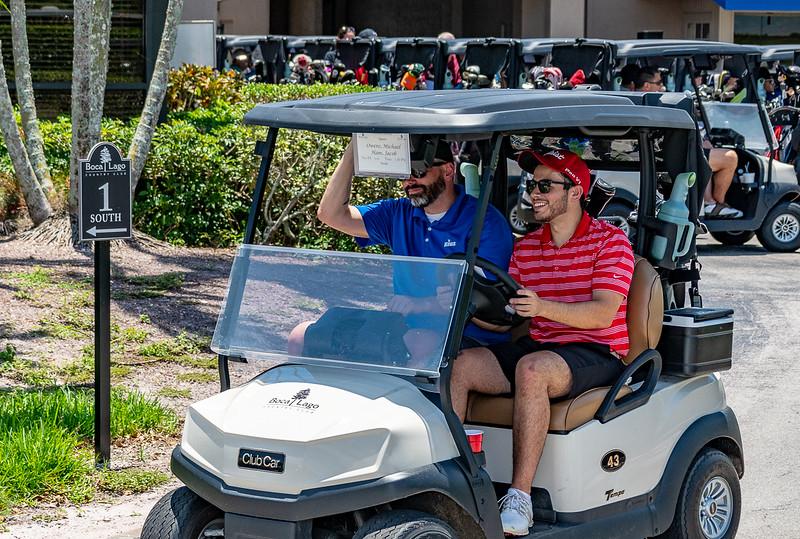 2019 PBS Golf Fundraiser -Ken (47 of 247).jpg