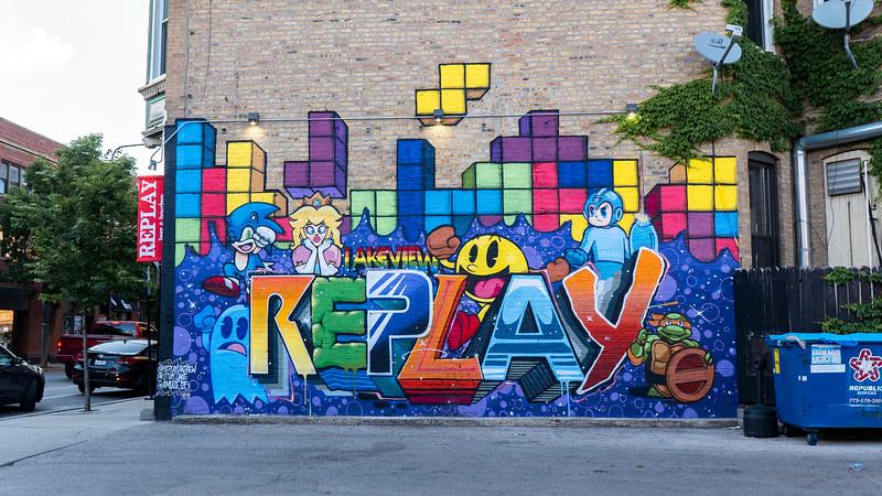 Chicago-StreetArt15.jpg