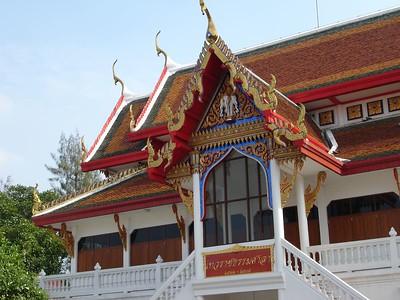 Bangkok 2005 - Part 3