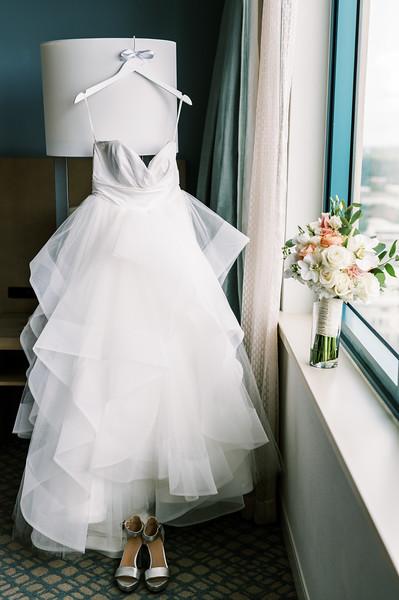 AnaCristinaandWillis_Wedding-53.jpg