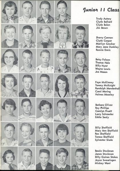 1957-0013a.jpg