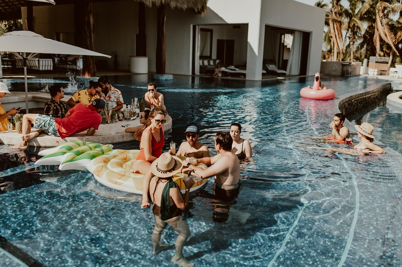 A&F_Pool_Party-24.jpg