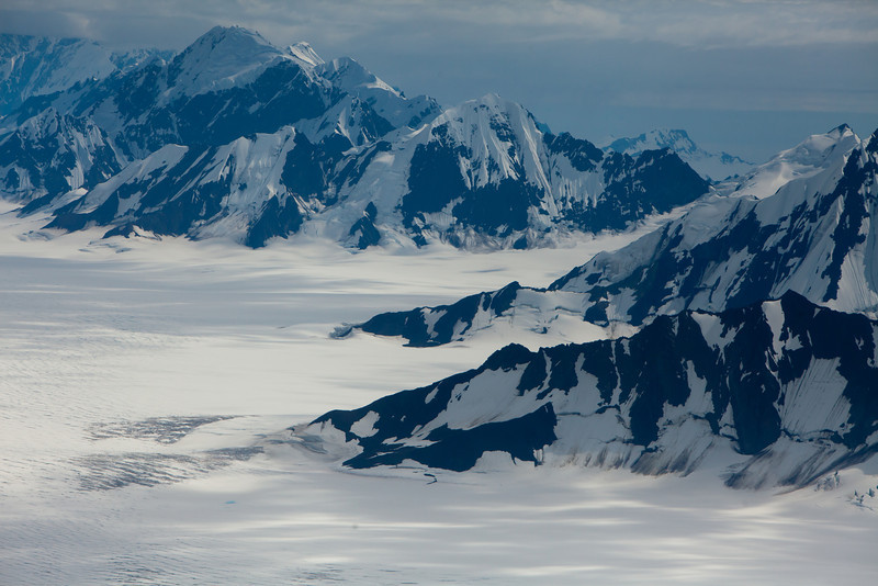 Alaska Icy Bay-3518.jpg