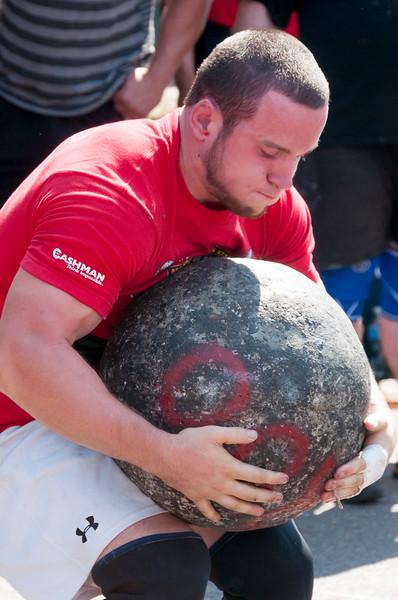 TPS Strongman 2014_ERF2360.jpg