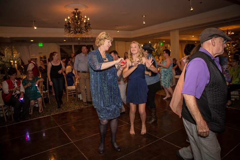 Reception (149 of 402).jpg