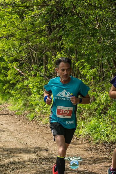 Plastiras Lake Trail Race 2018-Dromeis 10km-16.jpg