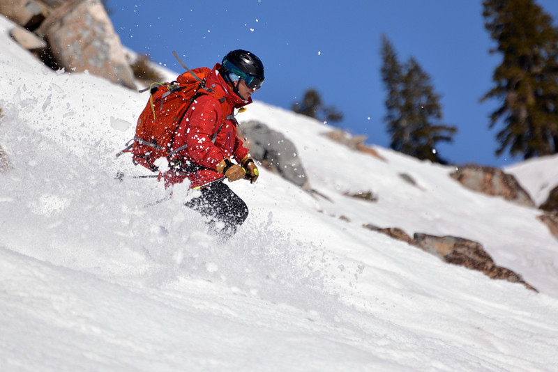 TJFS_Alpine_2013 5.jpg