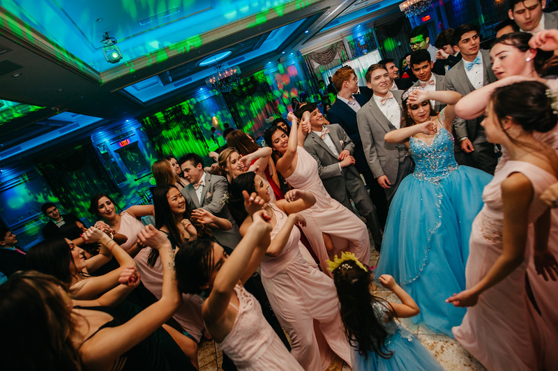 First Dance Images-535.jpg