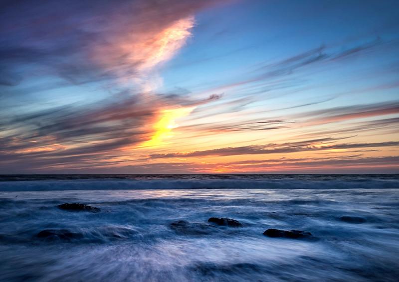 Iredale_266_sunsetb.jpg