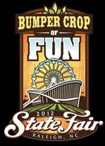 2012 NC State Fair