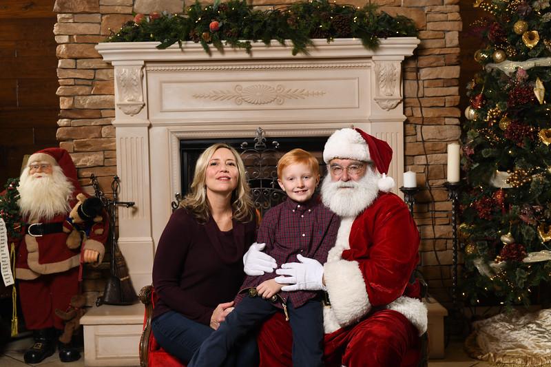 Santa2018.TylerBoye.-158.jpg