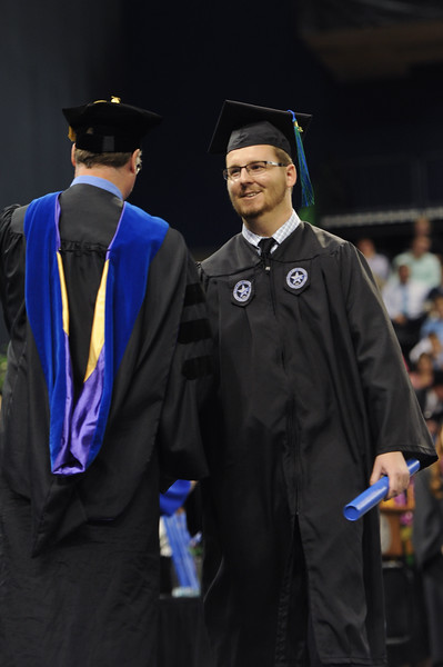 051416_SpringCommencement-CoLA-CoSE-0419-3.jpg