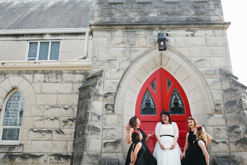 Le Cape Weddings_Natalie + Joe-194.jpg