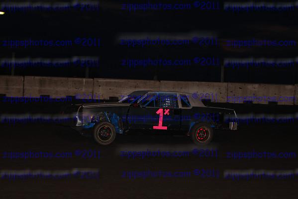 I-35 Speedway Mason City , Iowa
