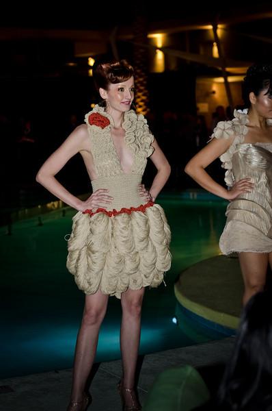 StudioAsap-Couture 2011-244.JPG