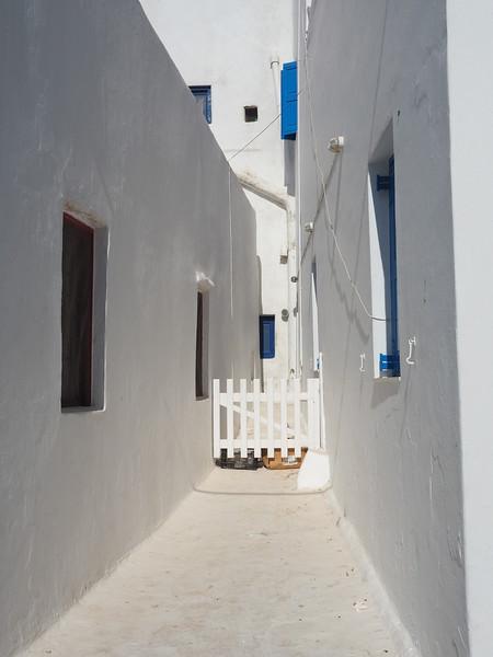 Mykonos-16744.jpg