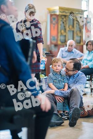 © Bach to Baby 2018_Alejandro Tamagno_Regent's Park_2018-06-23 002.jpg