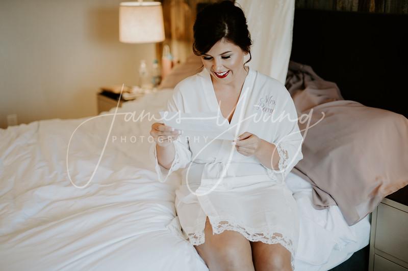 des_and_justin_wedding-2026.jpg
