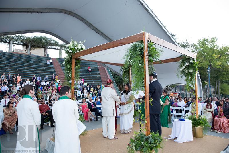 bap_hertzberg-wedding_20141011171624_PHP_8806.jpg