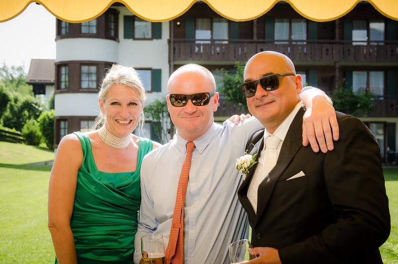 wedding_lizzy-patrick-349.jpg