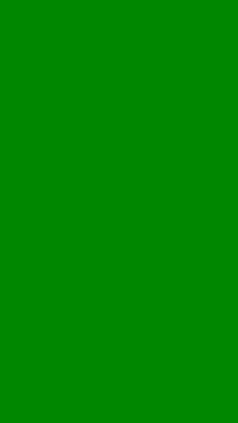 clip-2013-01-02 08;03;17.mov