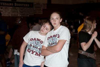 2009 state championship