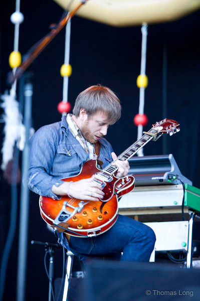 The Black Keys-030.jpg