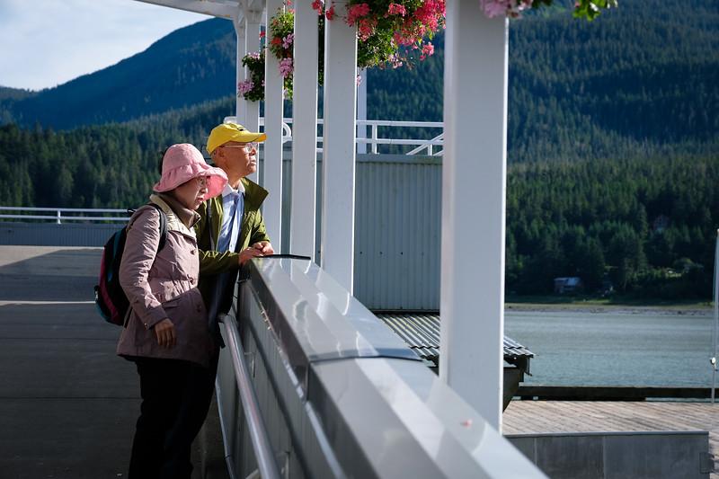 Alaska Cruise-1200.jpg