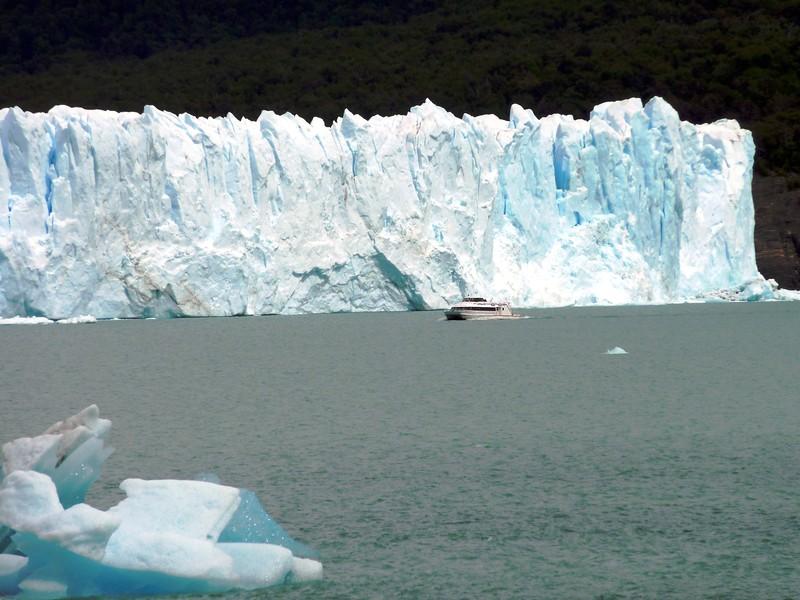 Glacier_8.JPG