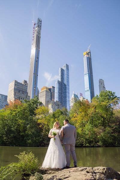 Central Park Wedding - Jessica & Reiniel-316.jpg