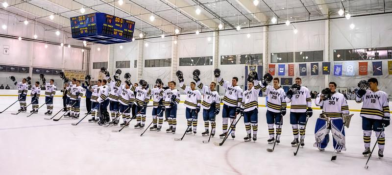 2019-11-22-NAVY-Hockey-vs-WCU-53.jpg